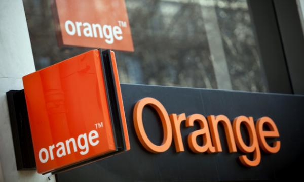 Orange Maroc lance une nouvelle gamme d'offres wifi pour...