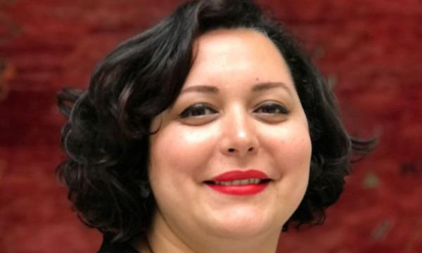 Nomination : Hind Khatir, nouvelle directrice de la communication...