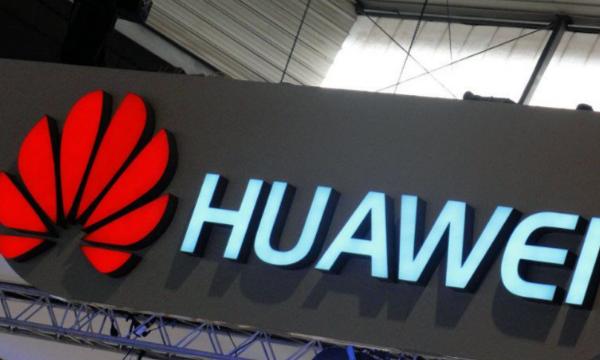 Chiffre : les ventes de Huawei ont augmenté de plus 40%