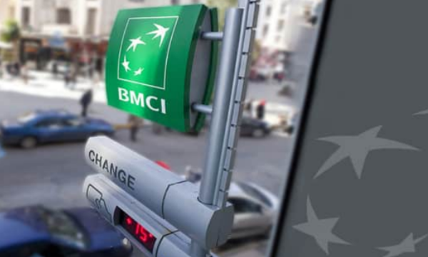 Chiffre: BMCI prévoit d'investir plus de 90 MDH dans son...