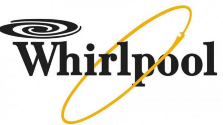Whirlpool lance au Maroc sa gamme premium « W collection »