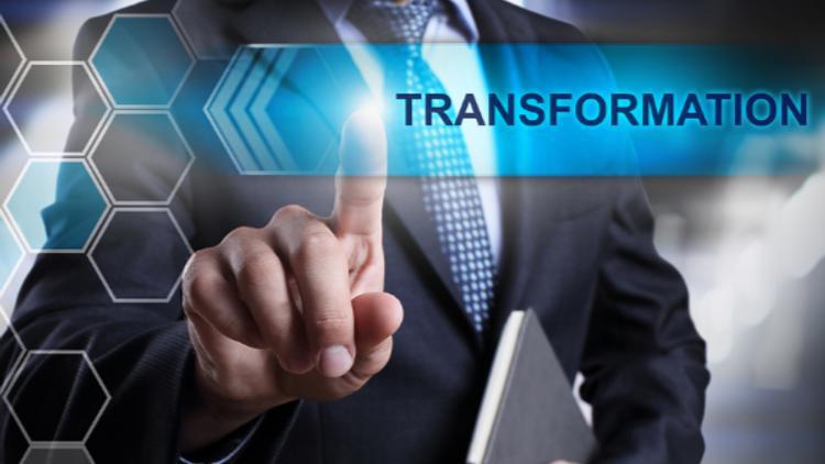 Chiffre: 60% des Directeurs Achats déclarent vouloir mener un programme de digitalisation complet de leur fonction à horizon 5 ans