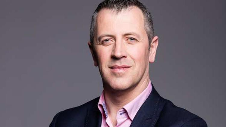 Michel Biero, Directeur Excécutif Achats et Marketing Lidl France, Lidl France