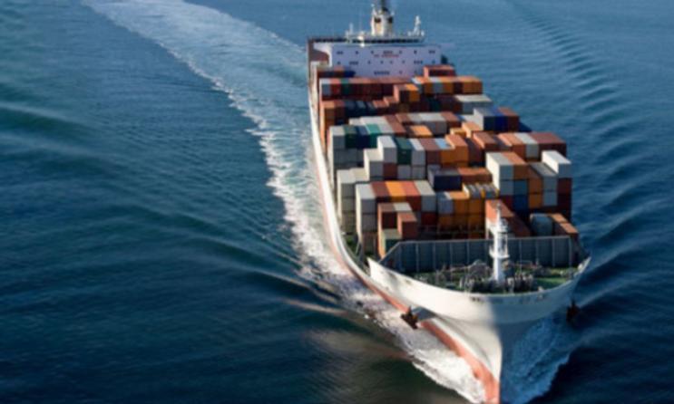 Chiffre: Le Maroc, deuxième pays exportateur de services à l'échelle africaine