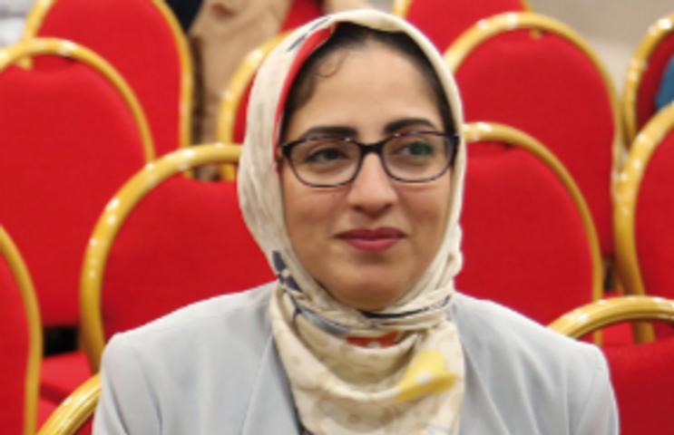 Siham Malek, Managing Director de Kantar Maroc