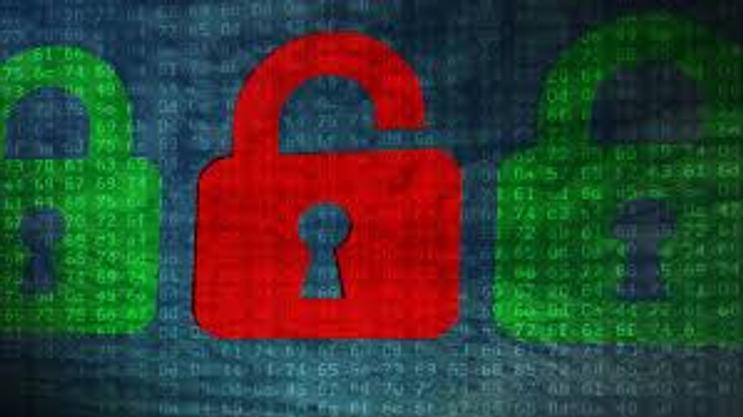 Chiffre : Brand Safety, 38% des annonceurs déclarent avoir diffusé des publicités sur des sites non sécurisés