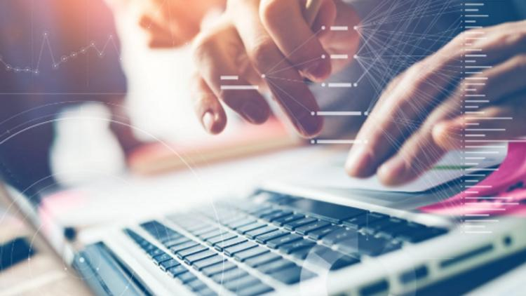 Chiffre : 39% des consommateurs déclarent être prêts à céder leurs données personnelles en échange de réductions