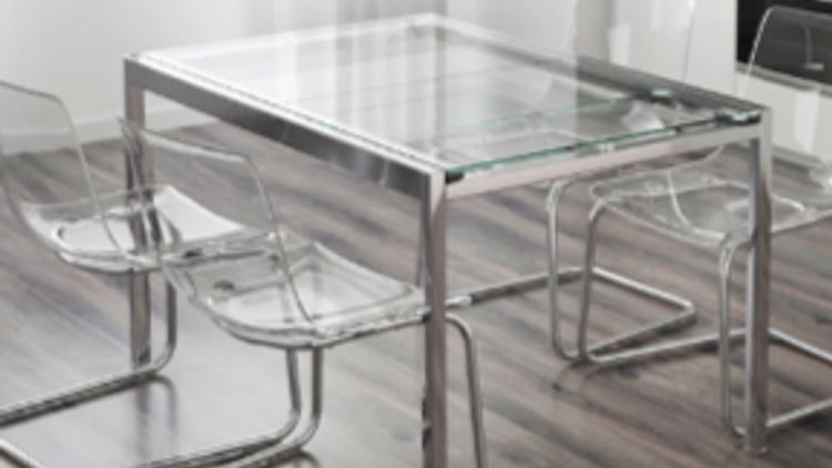 Ikea Maroc Annonce Le Rappel De La Table Glivarp En Raison Du Risque De Chute De La Rallonge Mediamarketing