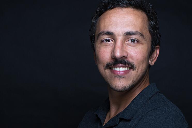 Ali Kettani, co-fondateur de Packtory
