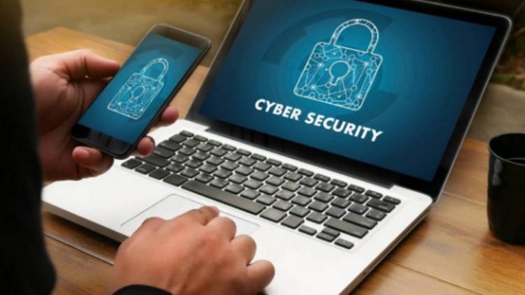 Chiffre : 85 % des Marocains estiment que la sécurité informatique est un métier d'avenir