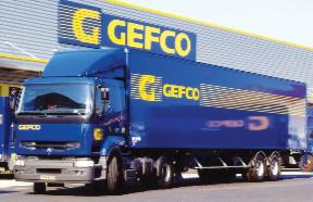 Logistique: GEFCO acquiert GLT, acteur majeur des liaisons entre l'Europe et le Maroc