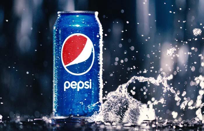 أرباح قياسية لشركة Pepsi خلال الربع الثالث من 2018