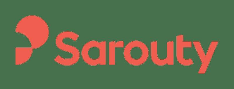 Sarouty.ma : Nouvelle image de marque, nouvelles ambitions