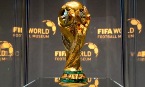La Coupe du Monde va générer 2,4 milliards $ d'investissements...