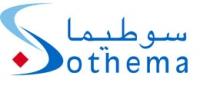Societe de therapeutique marocaine