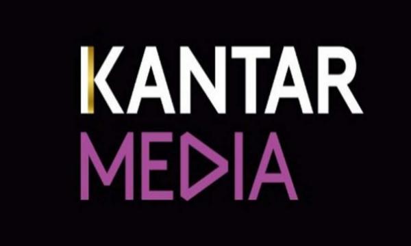 Kantar Media : Etude Dimension 2018