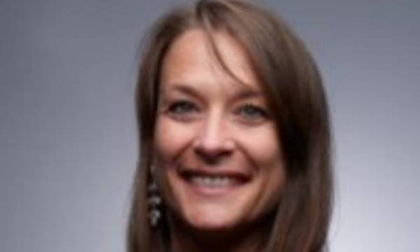 Pauline Dujardin, Head of Brands Experiences and Integrated...